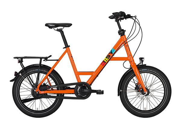 isy bike. Black Bedroom Furniture Sets. Home Design Ideas