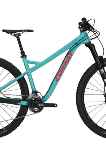 CONWAY - MT 829 Mountainbike