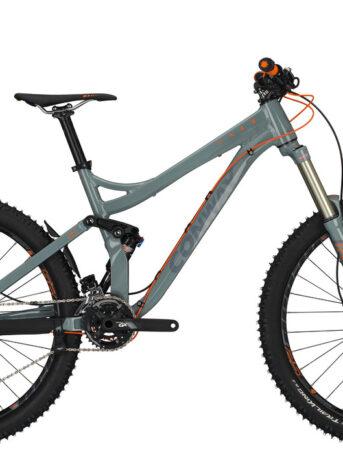 CONWAY - WME 627 Mountainbike