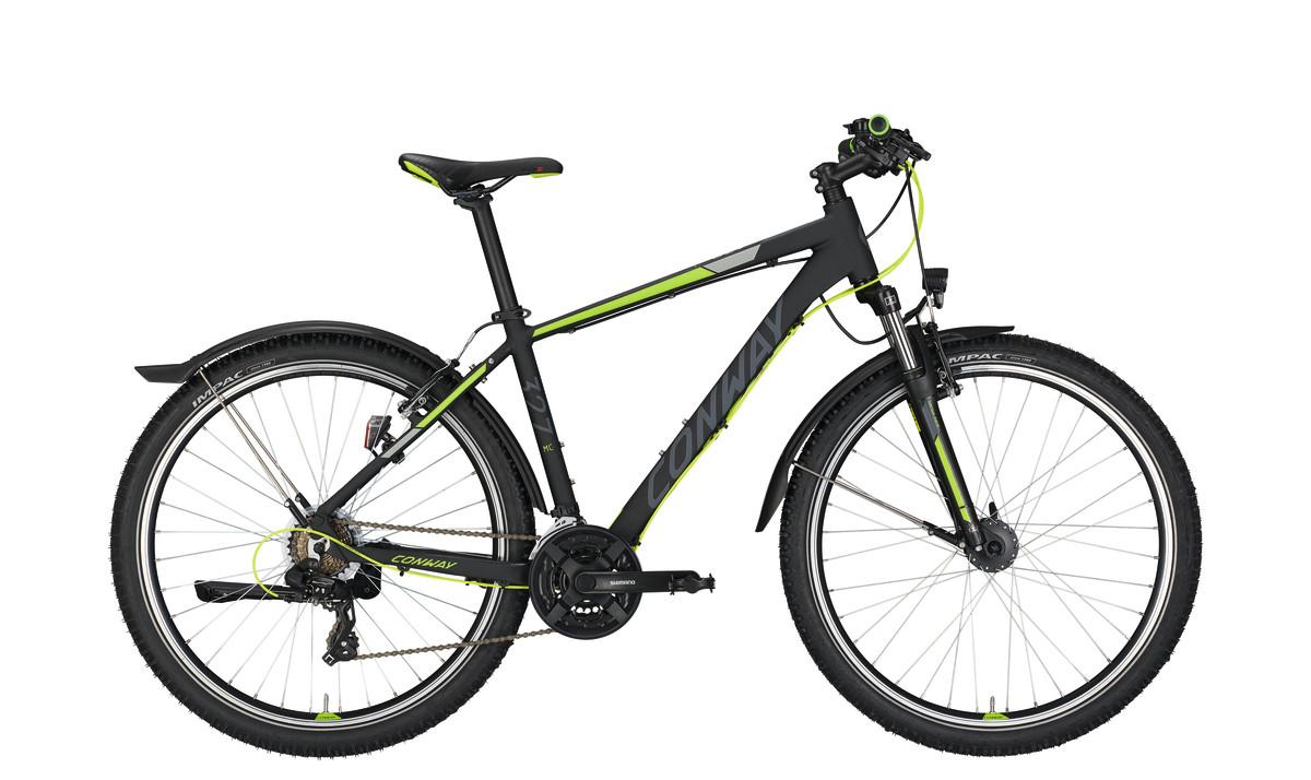 CONWAY - MC 327 Mountainbike