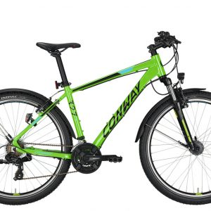 CONWAY - MC 327 Mountainbike
