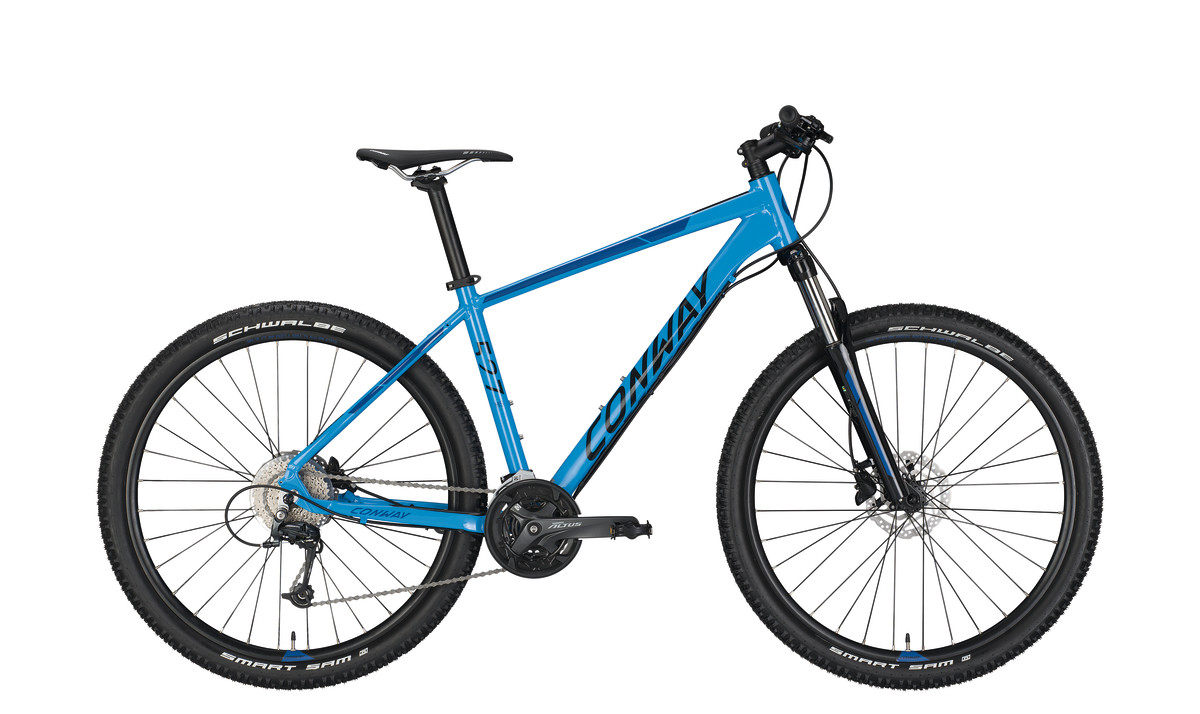 CONWAY - MS 527 Mountainbike