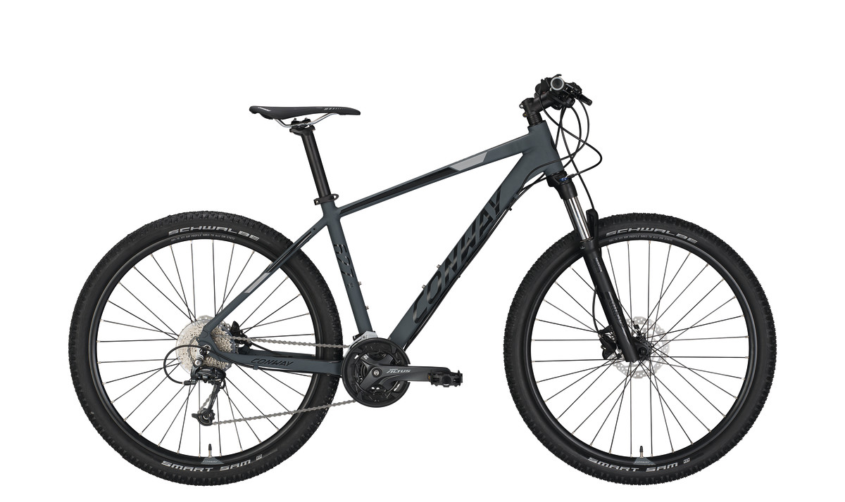 CONWAY - MS 627 Mountainbike
