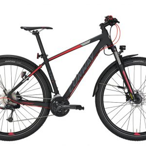 CONWAY - MC 529 Mountainbike