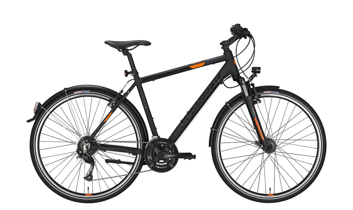 CONWAY - CC 400 Crossbike