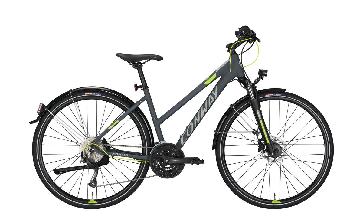 CONWAY - CC 401 Crossbike