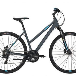 CONWAY - CC 301 Crossbike