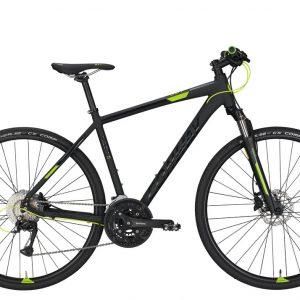 CONWAY - CS 501 Crossbike