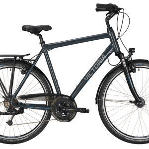 VICTORIA - 6.5 XXL-Fahrrad - bis 170kg Gesamtgewicht