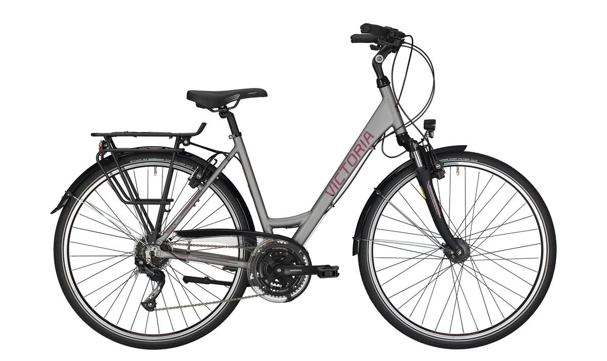 VICTORIA - 2.7 D Trekkingbike