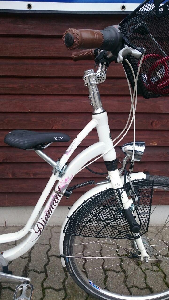 Satteladapter Herren 2 für DDR Fahrrad Kindersitz vorn für Rahmen Ø 35mm-50mm