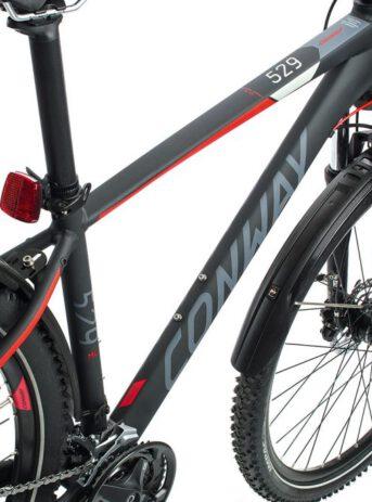 CONWAY - MC 529 Mountainbike