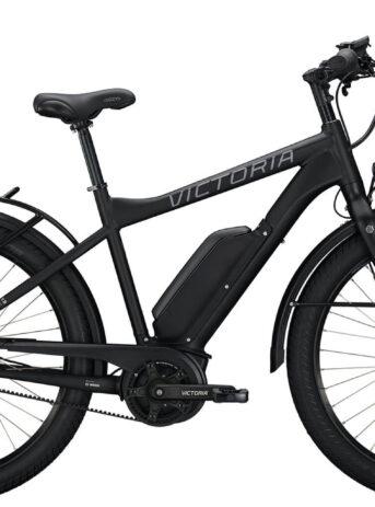 VICTORIA - eUrban 11.8